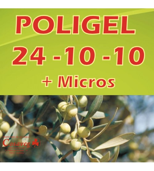 ABONO LIQUIDO LTA 24-10-10 + MICROS (10 Litros)