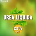 UREA LIQUIDA 22% p/v (20 litros)