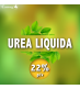 UREA Líquida 20% (1.000 Litros)