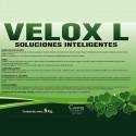 VELOX-L - BIONUTRIENTE SÓLIDO LISINA 6% p/p (5 Kg.)