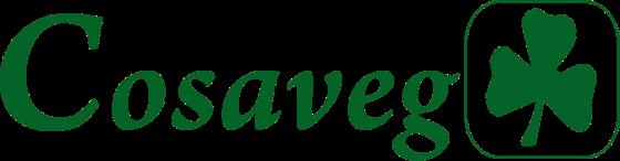 Cosaveg